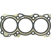 Ahg562r Apex Cylinder Head Gasket Passenger Right Side New Rh Hand For Maxima