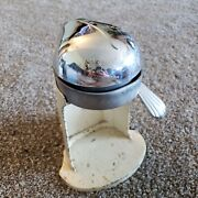 Rival Juice-o-mat Juicer Vintage Deco Antique 1940andrsquos-1950and039s