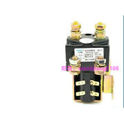 For Sw181b-248t Electric Forklift Dc Contactor 80v