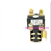 For Sw181b-241t Electric Forklift Dc Contactor 24v