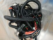 1000345411 Complete New Oem Wacker Chassis Wire Harness