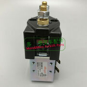For Albright Sw180b-14 Electric Forklift Contactor