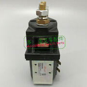 For Albright Sw200-802 Electric Forklift Contactor