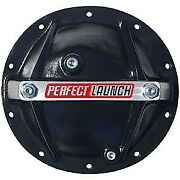 66668 Proform Differential Cover Rear New For Chevy Olds Suburban Blazer Cutlass