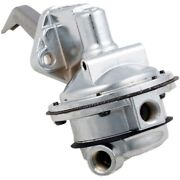 12-289-11 Holley Fuel Pump Gas New For Mercury Grand Marquis Ford Thunderbird
