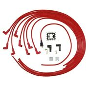 5041r Accel Set Of 8 Spark Plug Wires New For Chevy Le Sabre Suburban Ram Van
