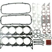 Hgs3194 Dnj Set Cylinder Head Gaskets New For Chevy Suburban Express Van Blazer
