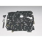 24244403 Ac Delco Automatic Transmission Valve Body Separator Plate New For Olds
