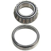 410.91005 Centric Wheel Bearing Front Or Rear Inner Interior Inside New For Ford