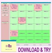 Restaurant Order Billing Pos Software Try-today Diner Point Of Sale Nros