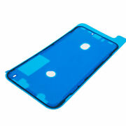 For Iphone 11 Xr X Lcd Screen Waterproof Glue Frame Bezel Seal Tape Adhesive Lot