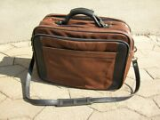 Mercedes Collection Bag Mb Car Suitcase Luggage Goldpfeil Sl S Se Accessories