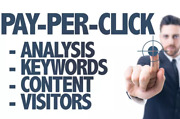 Do Seo Keyword Research And Competitor Analysis- Basic Package