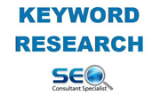 Full Keyword Research To Find The Best 200 Kws- Basic Package