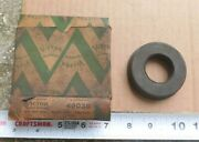New Victor Rear Wheel Inner Oil Seal For Antique Willys Whippet Willys-knight