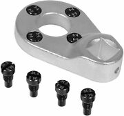 Outboard Trim/tilt Pin Wrench Mt0006-32mm X 4mm For Yamahas Suzuki Johnson