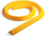 New Pig Spillblocker Dike | Spill Control Barrier For Smooth Surfaces | 10' X 4