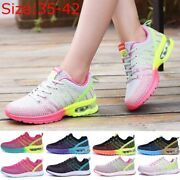 2020 Fall Summer Game Shoes Lady Tennis Shoes Female Running Shoes Breathable