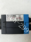 46-305-cc-soocses6 Fast Ship By Dhl Or Ems