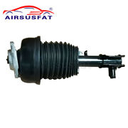 Front Right Air Suspension Strut For Mercedes W212 E Class 4matic 2123202038 New