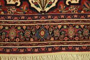 Authentic Hand-knotted 4x8 Rug La-53006