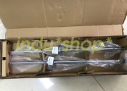 1 Pc For New A97l-0203-0306 Screw