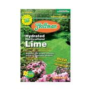 Hydrated Lime, 4-lb.
