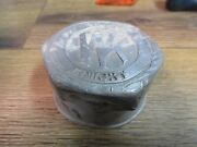 Willys Knight Grease Cap Dust Cover Center Wheel Hub 27 28 29 30 31 32 33 34 35