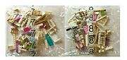 Lego Friends 41101 Heartlake Grand Hotel Bags 7 And 8 Only With Susan And The Cat
