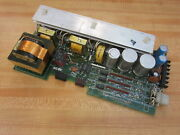 Acdc 71-966-402 Circuit Board 71966402