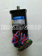 New Sanmotion T850t-017 Servo Motor T850t017 1pc Expedited Shipping