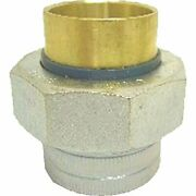12 X 12 X 8 Inch Flange Tee Fitting Ductile Iron Construction