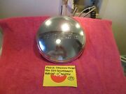 Buick Genuine Factory Gm Oem Poverty Dog Dish Hubcap Free Shipping