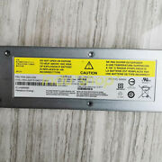 1pc For 00dh517 Ibm Flashsystem 840/900 Battery 00dh846 02cl197 02cl030