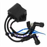 Cdi Unit 32900-98100 32900-98101 For Suzuki Outboard 2 Stroke Dt6 Dt8 6hp 8hp