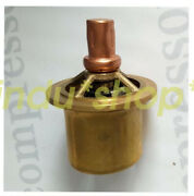 New 37952389 Thermostatic Valve Kit For Ingersoll Rand Screw Air Compressor Part