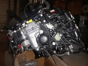 New Old Stock Tohatsu 3 Cylinder 4 Stroke Engine Outboard Power Head Complete