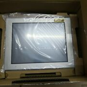 Proface Pfxgp4601tmd Touch Panel Hmi New Expedited Shipping