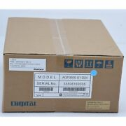 Pro-face Agp3500-s1-d24 Hmi Open Interface Panels New Expedited Shipping