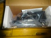 Emp 50-73939 18-6432 Outboard Starter Replaces Tohatsu 40/50hp Engines New