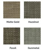 Infinity Luxury Woven Vinyl Boat Flooring New 8and0396 X 16and039 New