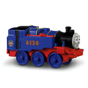 Large Push Along Belle From Mattel/fisher-price