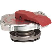 10328 Stant Radiator Cap New For Chevy Olds Town And Country Ram Truck Wm300 908