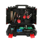 Xtool Kc501 Car Programmer Work With Pad3 /pad Elite Replace Kc100 Read Pin Code