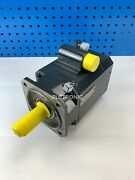 Siemens Motor 1ft6082-8ac71-1ag0 / Refurbished With 12 Months Warranty