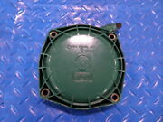 Volvo Penta D6 Charge Air Cooler End Cover 21687551