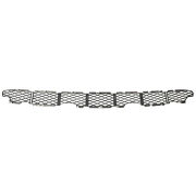 Front Bumper Cover Grille Center Lower Forandnbspbmw X5 E53 51117111767