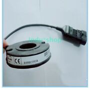 Sme Motor Encoder 1pc New E68ec081a Electric Forklift Pallet Truck Accessories