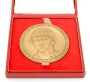 Anniversary Polish Army Medal Of Merit For National Defence