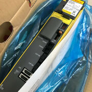Fanuc A06b-6240-h103 Servo Amplifier 1pc Expedited Shipping New Item